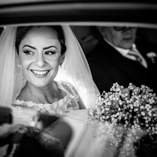 Wedding photographer Marco Colonna (marcocolonna). Photo of 20.06.2017