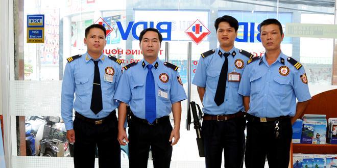 Dịch vụ chuyên nghiệp sở hữu ưu điểm vượt trội