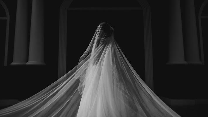 Wedding photographer Mel Dolorico (meldoloricophot). Photo of 28.09.2017
