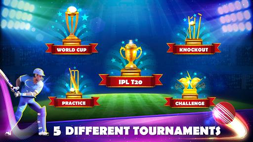 Super Cricket T20 for PC