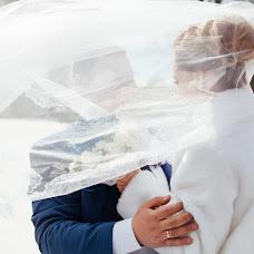 Wedding photographer Sergey Bablakov (reeexx). Photo of 23.04.2018