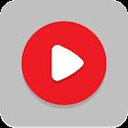 TVPlay icon