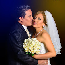 Wedding photographer Isaac Merino (IsaacMerino). Photo of 01.07.2016