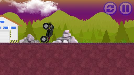 the Monster Truck Apk Download 5