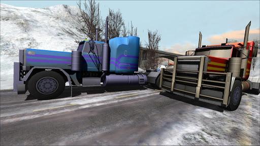 Truck Car Racing Free Game 3D  {cheat hack gameplay apk mod resources generator} 3