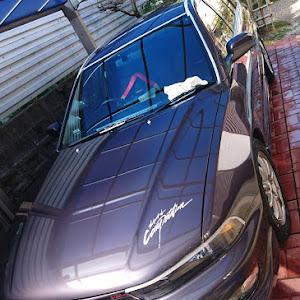 ギャラン EC5A VR4 typeV 5MT 1999のカスタム事例画像 ウッティーさんの2020年03月21日19:03の投稿