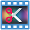 AndroVid Video Editor (X86) file APK Free for PC, smart TV Download