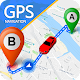 GPS Route Finder App: Directions, Navigation Maps Download on Windows