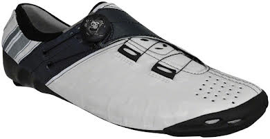 BONT Helix Road Cycling Shoe alternate image 5