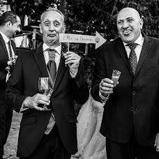 Свадебный фотограф Johnny García (johnnygarcia). Фотография от 26.12.2018