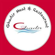 Ghadir Restaurant & Meat Market