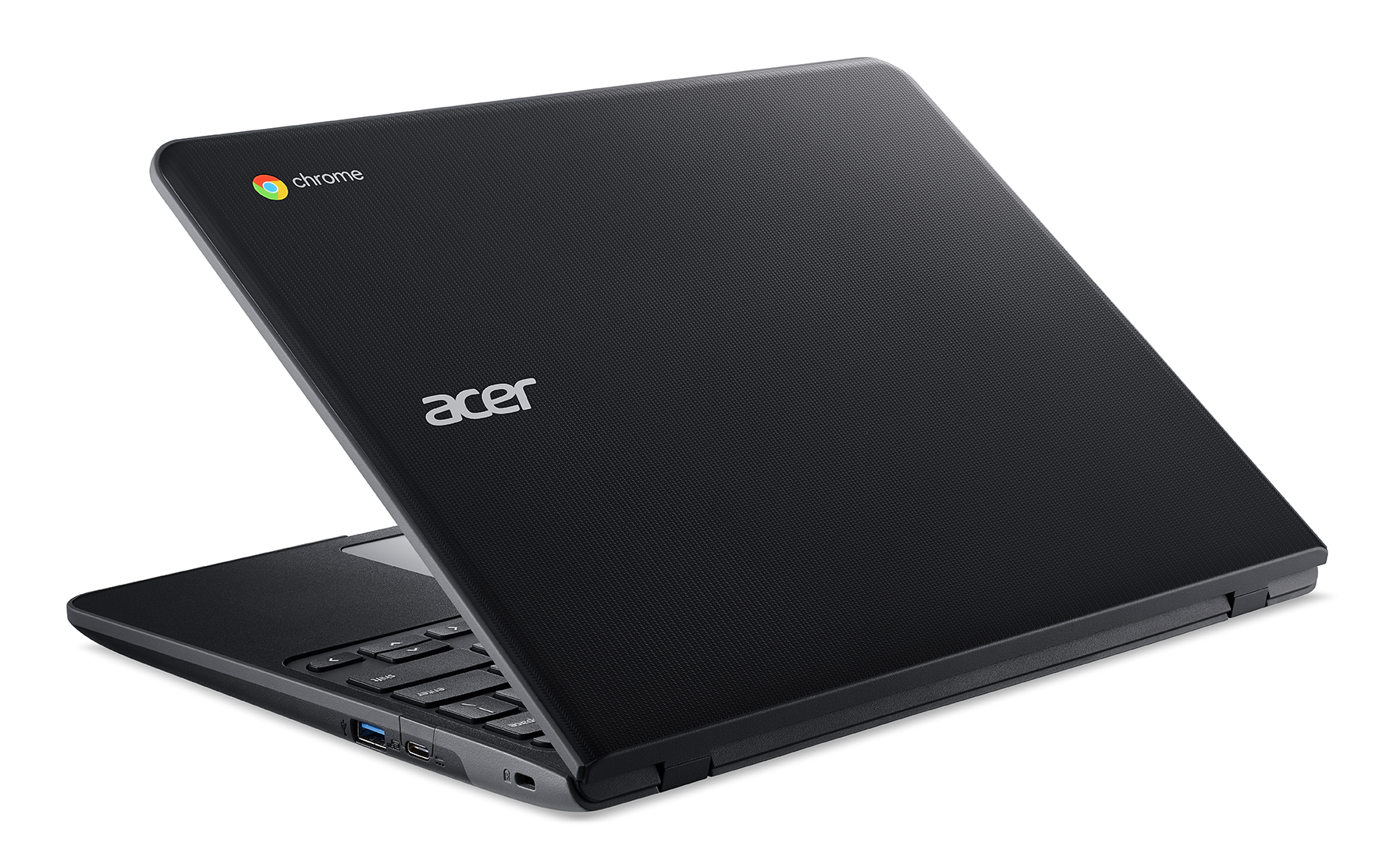 Acer Chromebook 512 - photo 7