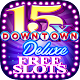 Deluxe Slots Free Slots Casino (game)