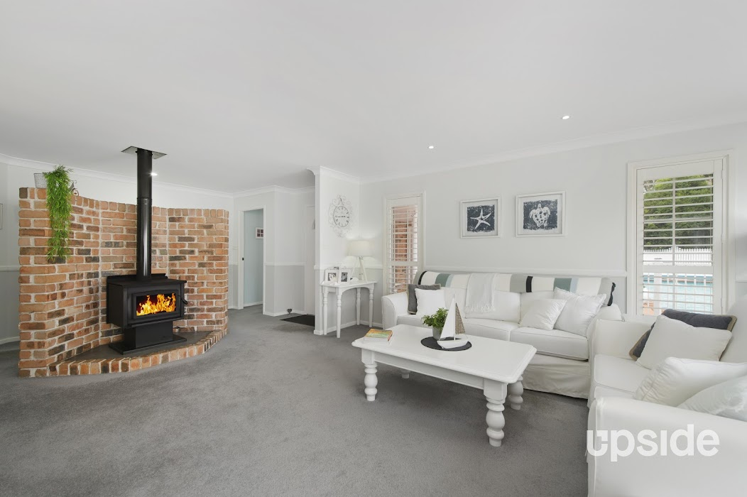 Main photo of property at 201 Pacific Drive, Port Macquarie 2444