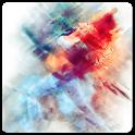 Color Blast Photo Editor Pro icon