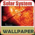 Solar System WP icon