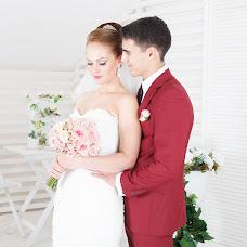 Wedding photographer Alek Zotoff (zotoff). Photo of 14.02.2015