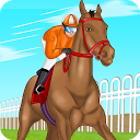 Horse Racing : Derby Quest APK
