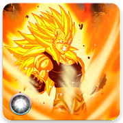 App Dragon Ball Heroes FlashLight APK for Windows Phone