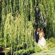 Wedding photographer Elena Chernykh (HelenPhoto). Photo of 02.03.2015