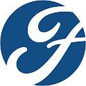 FordPass ™ icon
