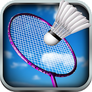 Top Badminton Tournament 2019