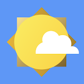 Polymer Weather