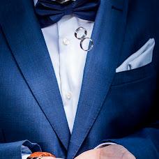 Wedding photographer Christian Puello conde (puelloconde). Photo of 10.04.2017
