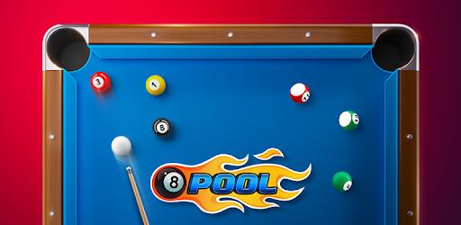 8 Ball Pool Mod Apk 4.8.5