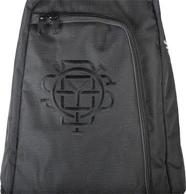 Odyssey Monogram Bike Bag alternate image 1