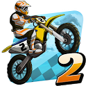 Mad Skills Motocross 2 icon