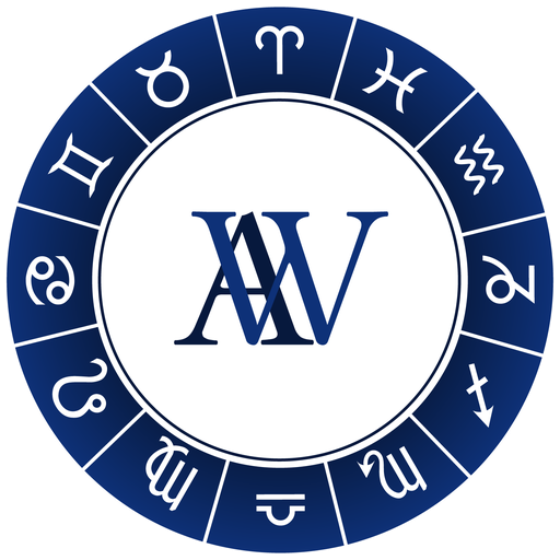 Horoscopes Astrology AstroWorx