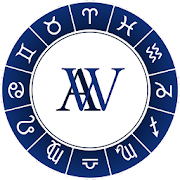 AstroWorx Astrology