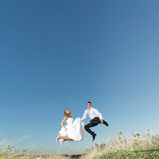 Wedding photographer Eugenio Hernandez (eugeniohernand). Photo of 05.08.2015