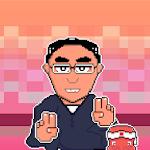 Shiggys Takoyaki Icon
