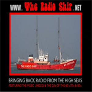 download The Radio Ship 192 apk