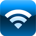 Free Wi-Fi Conectar Analyzer icon