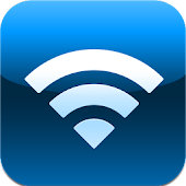 Free WiFi Connect Analyzer