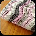 Knitting Patterns icon