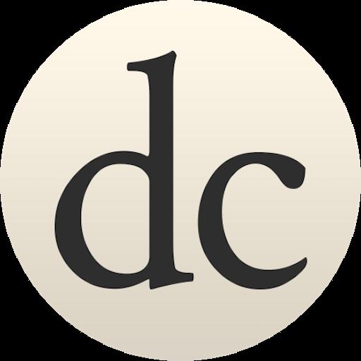Dermaclara 遊戲 App LOGO-硬是要APP