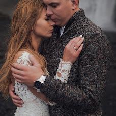 Fotograf ślubny Karolina Grzegorzek (KarolinaGrzegor). Zdjęcie z 18.11.2018