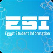 ESI - Egypt Student Information
