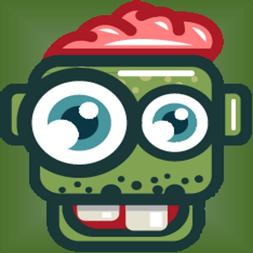 Zombies iO 模擬 App LOGO-硬是要APP