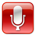 Audio Recorder (no-ads) icon