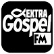 Download Radio Extra Gospel For PC Windows and Mac