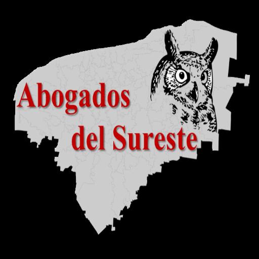 Abogados del Sureste 遊戲 App LOGO-硬是要APP
