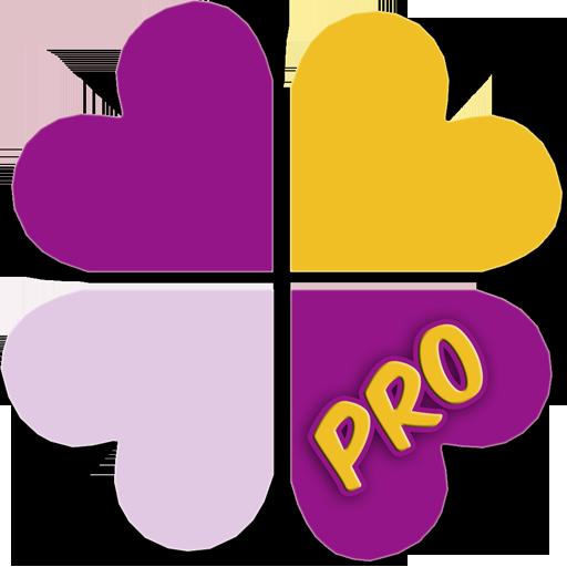 Baixar Gera Lotofacil Pro para Android