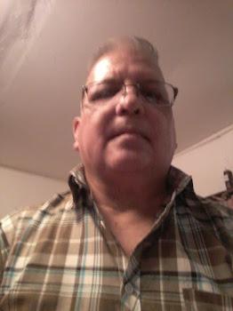 Foto de perfil de buscoamigos