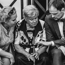 Свадебный фотограф Дима Сикорский (sikorsky). Фотография от 26.12.2018
