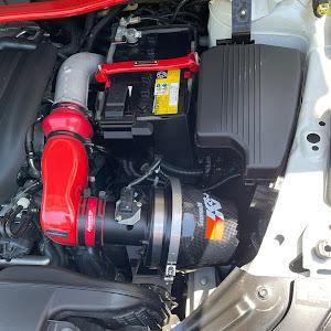 CX-8  Lパケ 4WDのカスタム事例画像 まさくんさんの2021年05月30日14:32の投稿